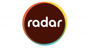 Radar Kerkrade